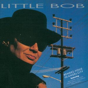 Bob Little 歌手頭像