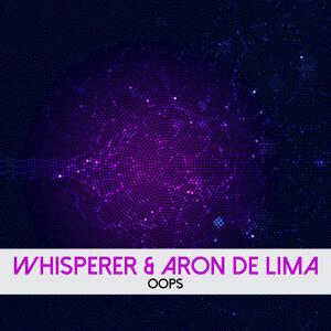 Whisperer & Aron De Lima 歌手頭像