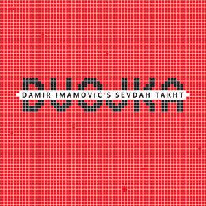 Damir Imamović's Sevdah Takht 歌手頭像