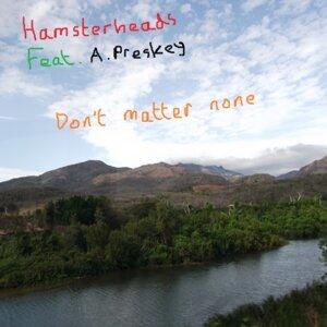 Hamsterheads feat. A. Preskey 歌手頭像