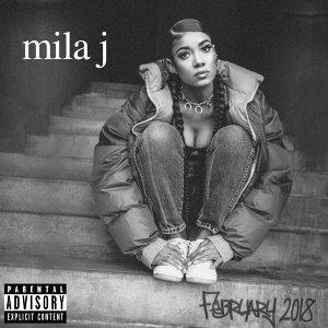 Mila J
