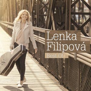 Lenka Filipova 歌手頭像