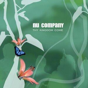 Nu Company 歌手頭像