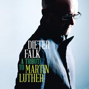 Dieter Falk 歌手頭像