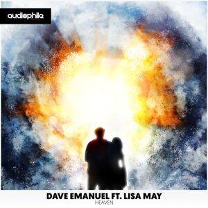 Dave Emanuel ft. Lisa May 歌手頭像