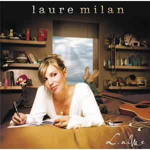 Laure Milan 歌手頭像