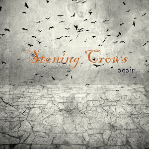 Stoning Crows 歌手頭像