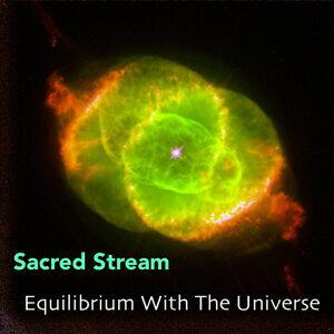 Sacred Stream 歌手頭像