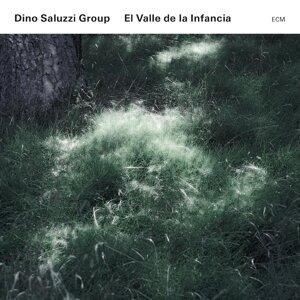 Dino Saluzzi Group 歌手頭像