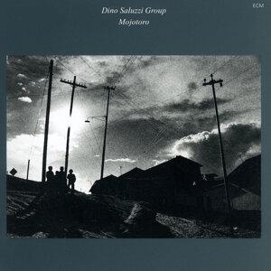 Dino Saluzzi Group