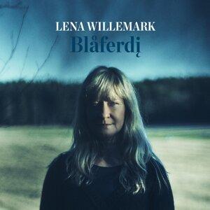 Lena Willemark 歌手頭像