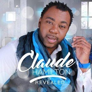 Claude Hamilton 歌手頭像