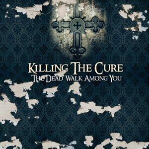 Killing the Cure 歌手頭像