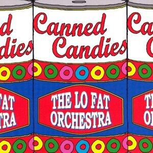 The Lo Fat Orchestra 歌手頭像