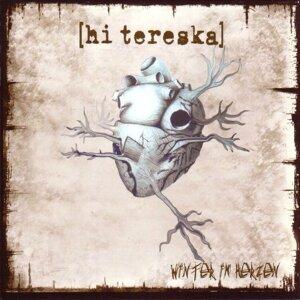 Hi Tereska 歌手頭像