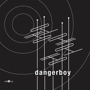 Dangerboy 歌手頭像