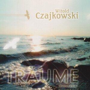 Witold Czajkowski 歌手頭像