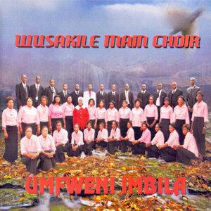 Wusakile Main Choir 歌手頭像