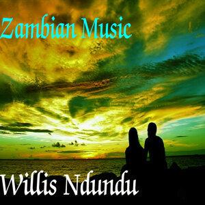 Willis Ndundu 歌手頭像