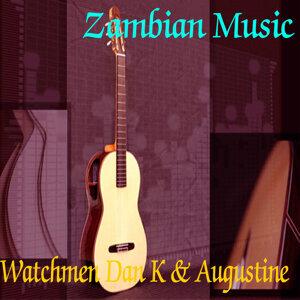 Watchmen Dan K, Augustine 歌手頭像