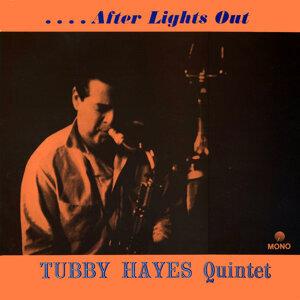 Tubby Hayes Quintet 歌手頭像