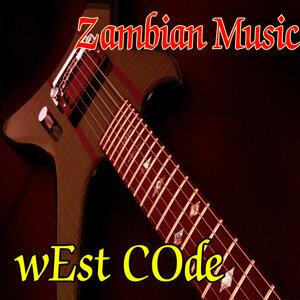 West Code 歌手頭像
