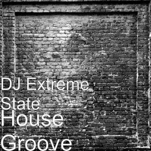 DJ Extreme State 歌手頭像