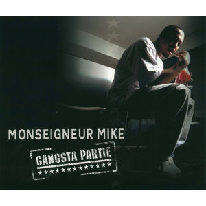 Monseigneur Mike 歌手頭像