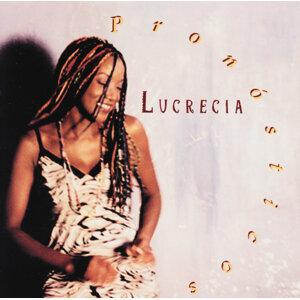 Lucrecia Y Su Orquesta