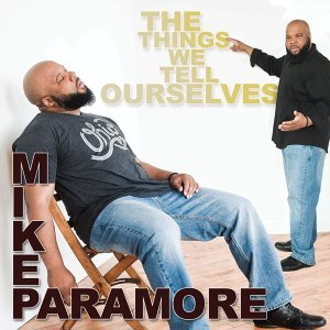 Mike Paramore 歌手頭像