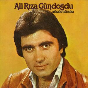 Ali Rıza Gündoğdu 歌手頭像