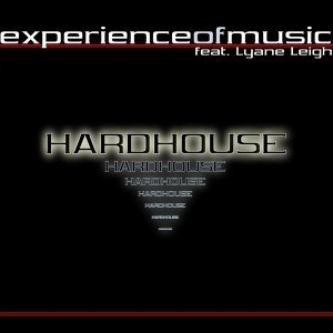 Experience Of Music Feat. Lyane Leigh 歌手頭像