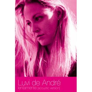Luvi De Andre 歌手頭像