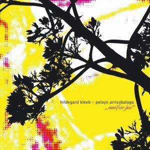 Hildegard Kleeb - Pelayo Arizzabalaga 歌手頭像