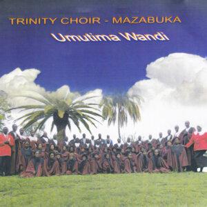 Trinity Choir-Mazabuka 歌手頭像