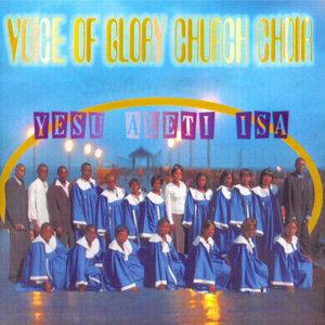 Voice Of Glory Church Choir 歌手頭像