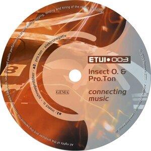Insect O. & Pro.Ton 歌手頭像