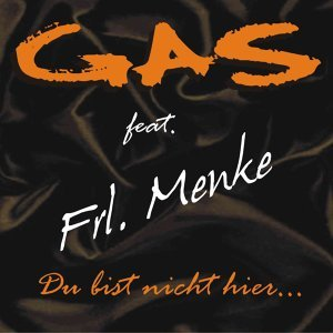 GAS feat. Frl. Menke 歌手頭像