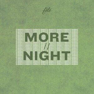 More // Night 歌手頭像