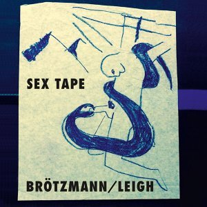 Peter Brötzmann, Heather Leigh 歌手頭像