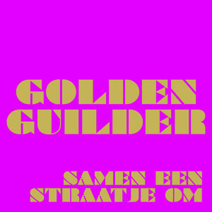 Golden Guilder 歌手頭像