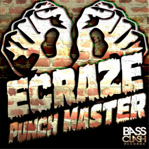 ECRAZE & Friends 歌手頭像