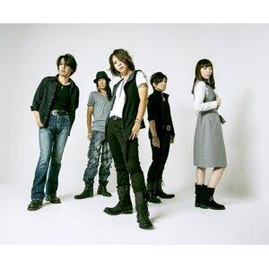 御剣-Mitsurugi- (Mitsurugi) 歌手頭像