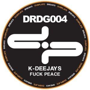 K-Deejays 歌手頭像