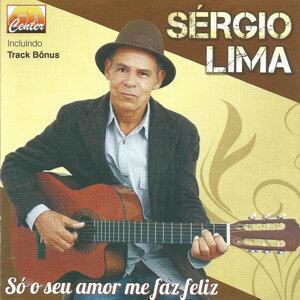 Sérgio Lima 歌手頭像