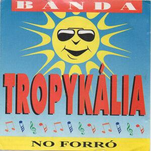 Banda Tropykália 歌手頭像