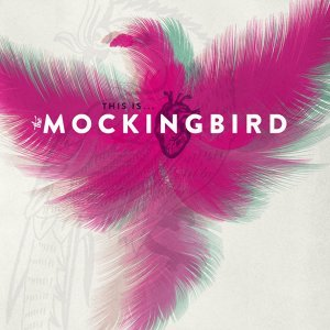 The Mockingbirds 歌手頭像