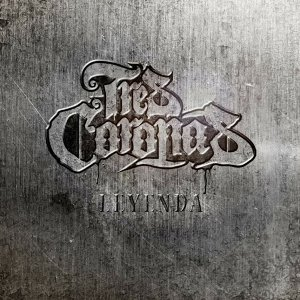 Tres Coronas 歌手頭像