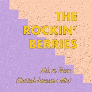 The Rockin' Berries