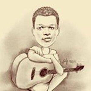 Maurício Suzano 歌手頭像